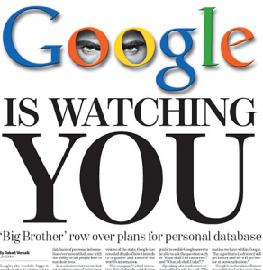 google-watch-292x300