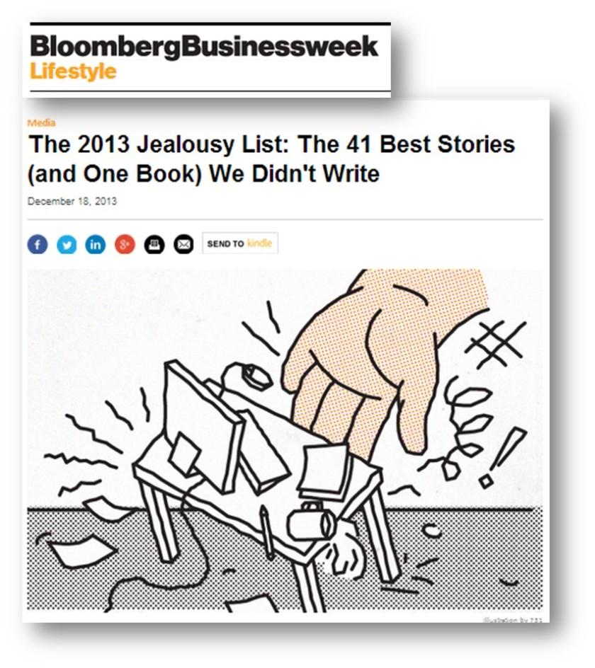 busweek jealousy title