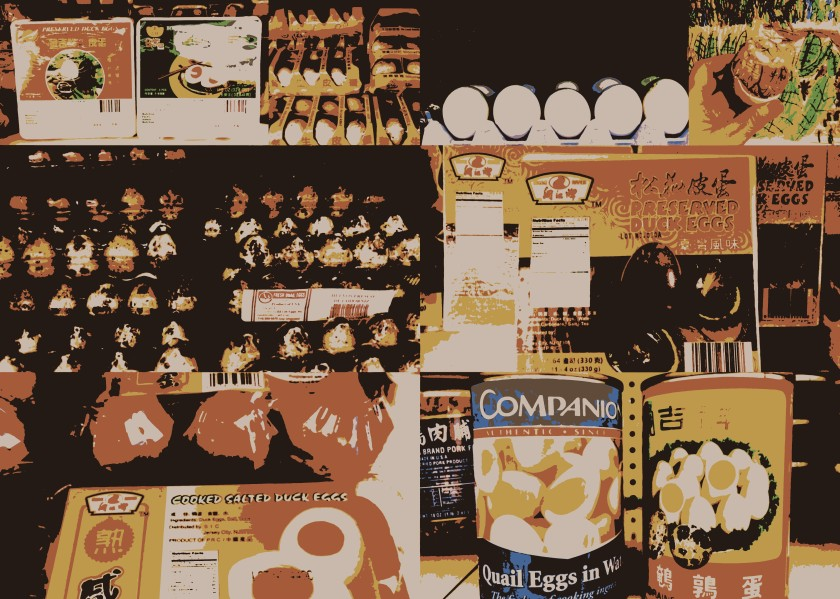 eggs collage1