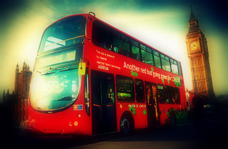 volvo-hybrid-double-decker-bus-london1-005