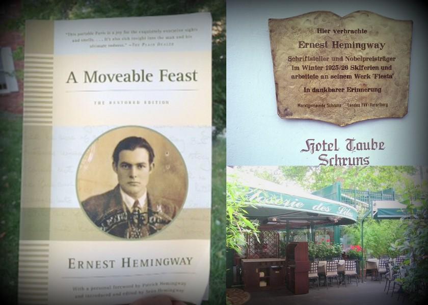 moveable feast hemingway1
