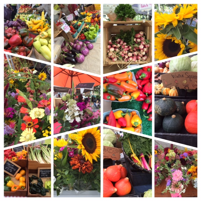 farmers_market_vegflowers