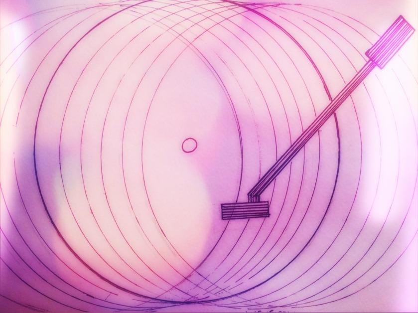 ifri spin nocolor