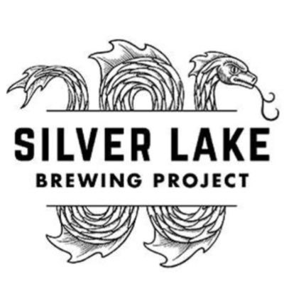 silver_lake_brewing